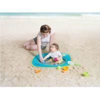 Ludi Skládací bazén na pláž 4