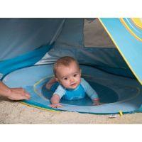 Ludi Stan s bazénem anti-UV pro miminko 4