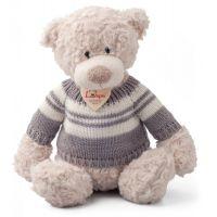 Lumpin Medvěd Spencer ve svetru střední