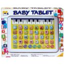 Mac Toys 82006 - Baby Tablet 2