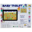 Mac Toys 82006 - Baby Tablet 3