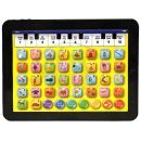 Mac Toys 82006 - Baby Tablet 5