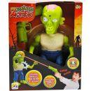 Mac Toys Chodící zombie 3