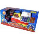 Mac Toys M30410 - Elektronická pokladna 2
