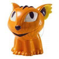 Mac Toys Magic Jinn - Oranžová