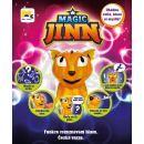 Mac Toys Magic Jinn - Oranžová 2