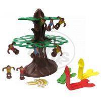 Mac Toys M5116178 - Opičko, HOP! 3