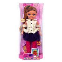 Mac Toys Panenka a módní doplňky