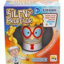 Mac Toys Šílený profesor 4