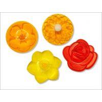 Mac Toys Výroba mýdel Květiny 2