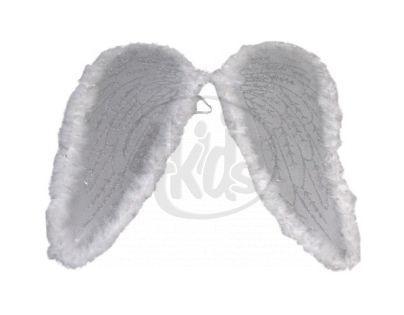 Made Andělská bílá křídla