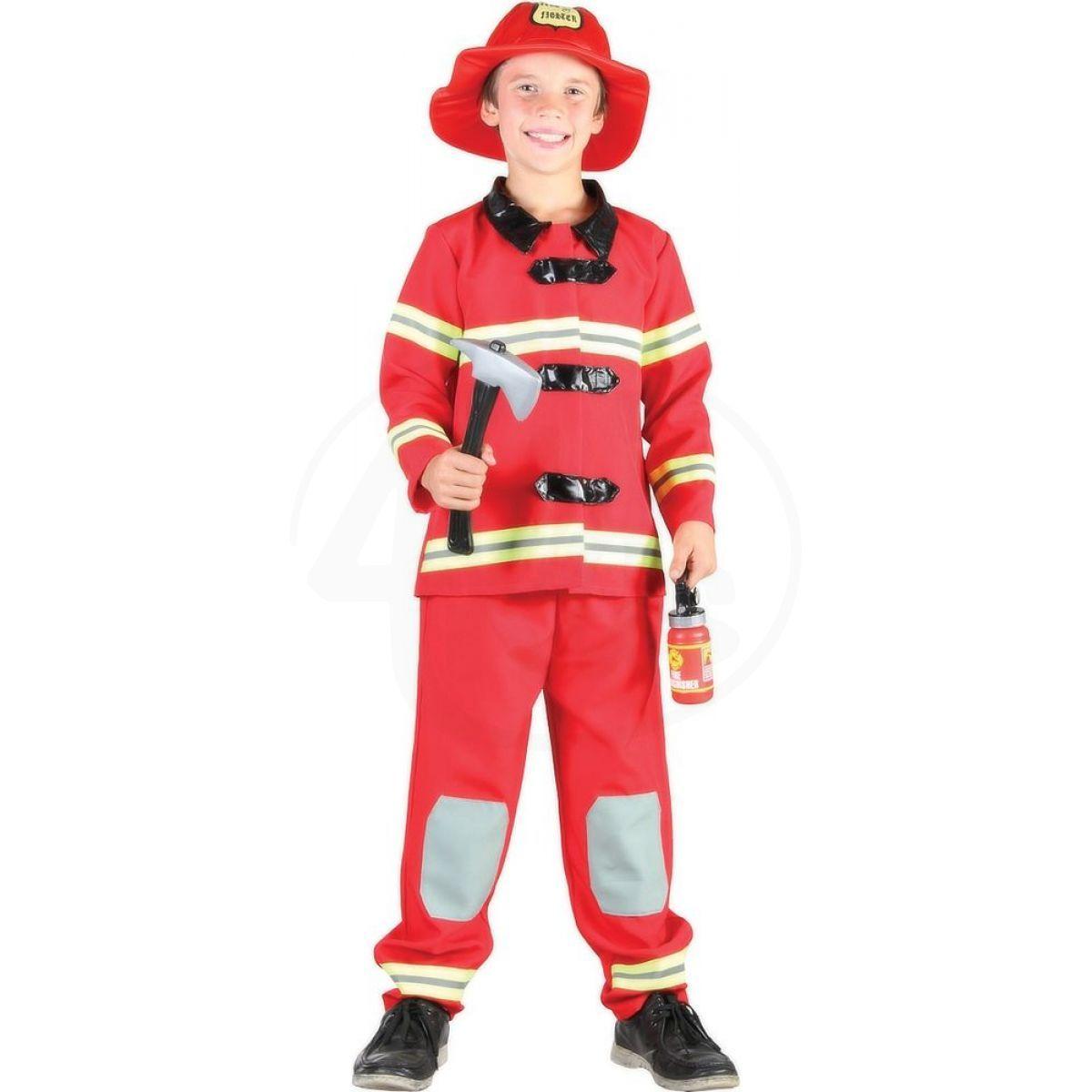 c95719daff46 Made kostym policie 120 130 cm levně