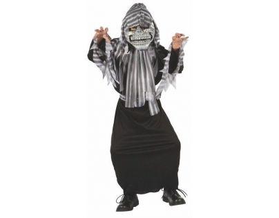 Made Dětský kostým Mumie 120-130 cm