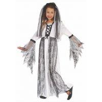 Made Dětský kostým Polednice 120-130 cm