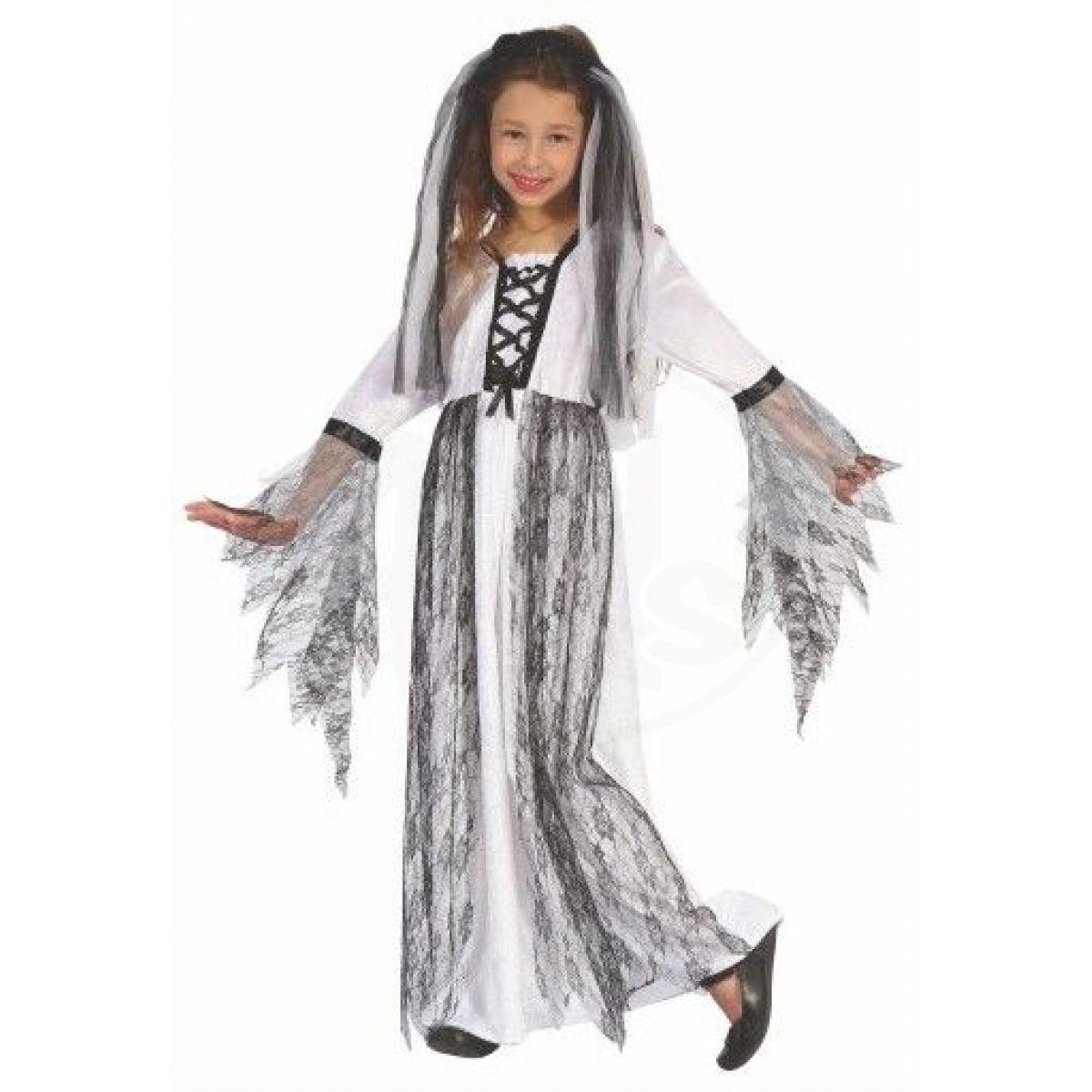 bdc0987fddc2 Made Dětský kostým Polednice 120-130 cm