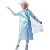 Made Dětský kostým Princezna vel. 110 - 120 cm