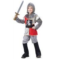 Made Dětský kostým Rytíř 110-120cm