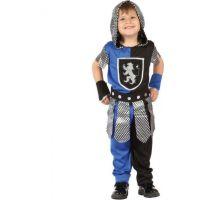 Made Dětský kostým Rytíř 92-104 cm