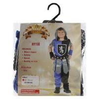 Made Detský kostým Rytier 92-104 cm 2