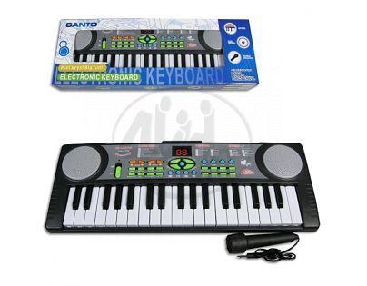 Made Dětské Piano 37 kláves