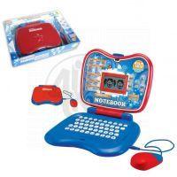 MaDe 74172 - Počítač 120 funkcí