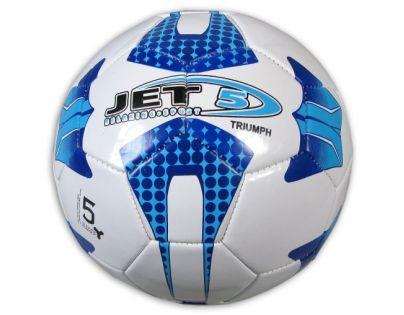 Made Fotbalový míč Triumpf 5