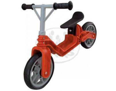 Odrážedlo My Bike - Červená