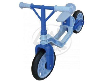 Odrážedlo My Bike - Modrá