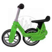 Odrážedlo My Bike - Zelená 2