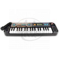 Made Piano 37 kláves