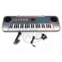 Made Piano 49 kláves s nabíječkou