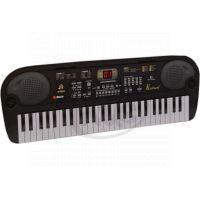 Made Piano 54 kláves s nabíječkou