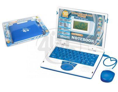MaDe 74173 - Počítač 120 funkcí
