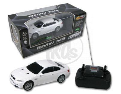 Made RC Auto BMW M3 1:28