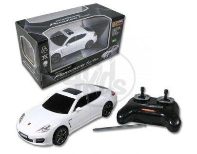 RC Auto Porsche Panamera Turbo 1:24