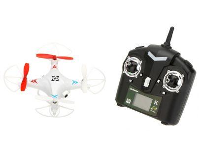 Made RC Kvadroptéra Dron LS 115