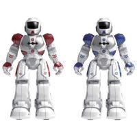 MaDe Robot Viktor na IR dálkové ovládání