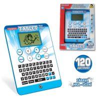 Made Tablet 120 funkcí s velkou obrazovkou 2