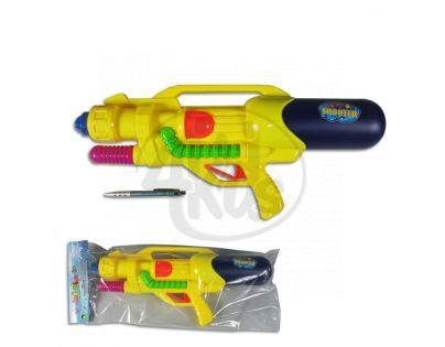 Made Vodní pistole 50 cm