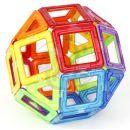 Magformers 30 Rainbow 4