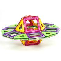 Magformers 30 Rainbow 5