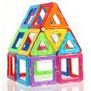 Magformers 62 3