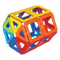 Magformers 62 4