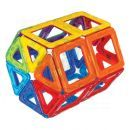 Magformers 62 5