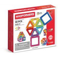 Magformers Basic Magformers 30 ks