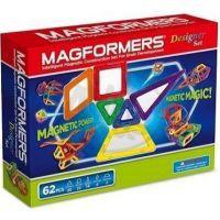 Magformers Designer