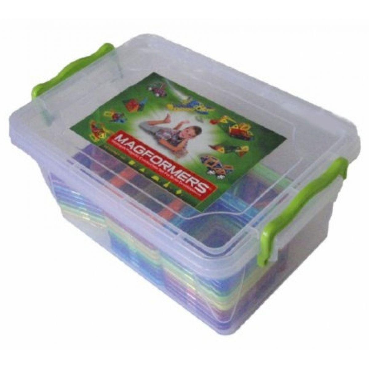 Magformers Designer Box