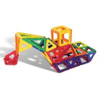 Magformers Designer Box 4