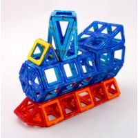 Magformers Designer Box 6