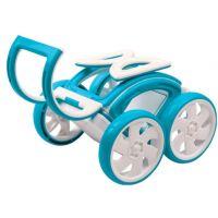 Magformers My first Buggy car modrá 14ks 2
